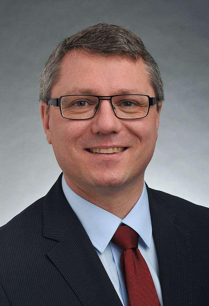 Jörg Meyer